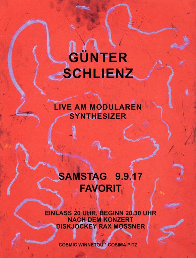 gunter schlienz_web