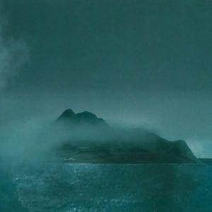 Enchanted Island Kopie